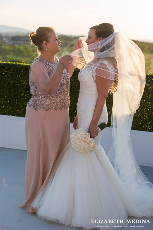 washington DC wedding photographer elizabeth medina photography 866 076 Washington DC Persian Wedding Photography, Madeleine and Pasha´s Big Day