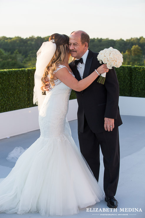 washington DC wedding photographer elizabeth medina photography 866 077 Washington DC Persian Wedding Photography, Madeleine and Pasha´s Big Day