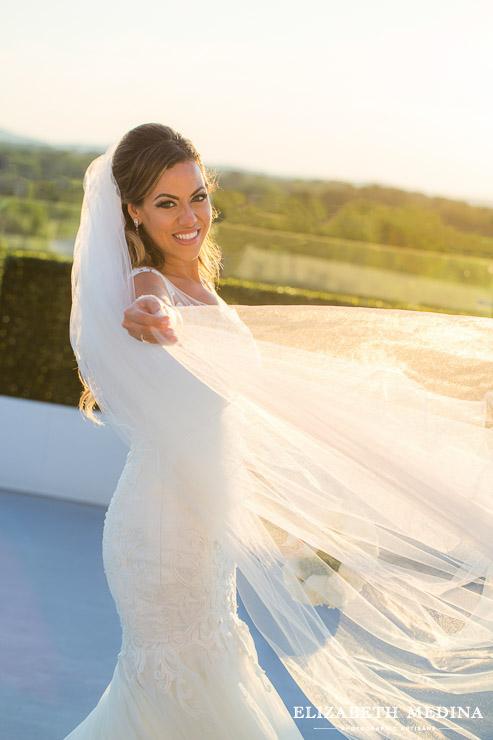 washington DC wedding photographer elizabeth medina photography 866 078 Washington DC Persian Wedding Photography, Madeleine and Pasha´s Big Day