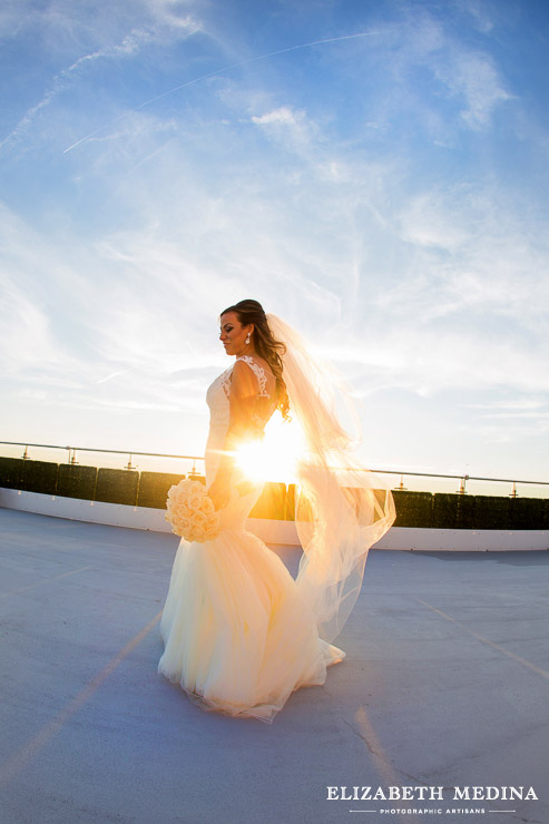 washington DC wedding photographer elizabeth medina photography 866 079 Washington DC Persian Wedding Photography, Madeleine and Pasha´s Big Day