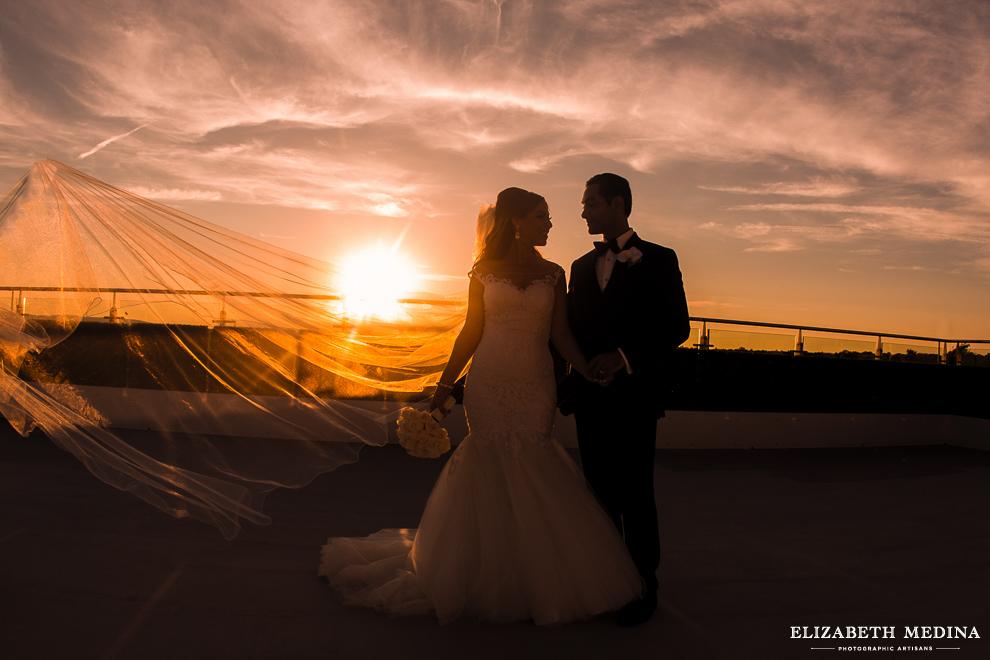 washington DC wedding photographer elizabeth medina photography 866 080 Washington DC Persian Wedding Photography, Madeleine and Pasha´s Big Day