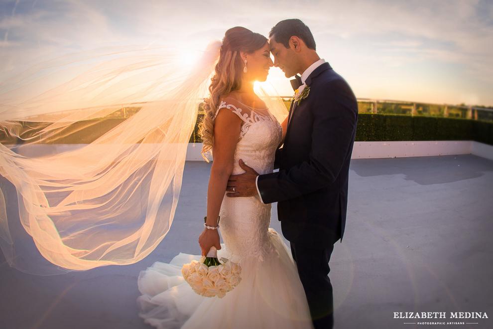 washington DC wedding photographer elizabeth medina photography 866 081 Washington DC Persian Wedding Photography, Madeleine and Pasha´s Big Day