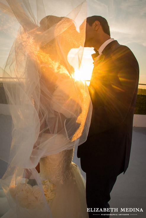 washington DC wedding photographer elizabeth medina photography 866 082 Washington DC Persian Wedding Photography, Madeleine and Pasha´s Big Day