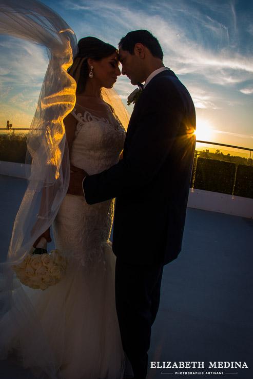 washington DC wedding photographer elizabeth medina photography 866 083 Washington DC Persian Wedding Photography, Madeleine and Pasha´s Big Day