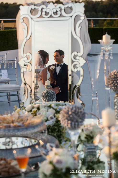 washington DC wedding photographer elizabeth medina photography 866 085 Washington DC Persian Wedding Photography, Madeleine and Pasha´s Big Day