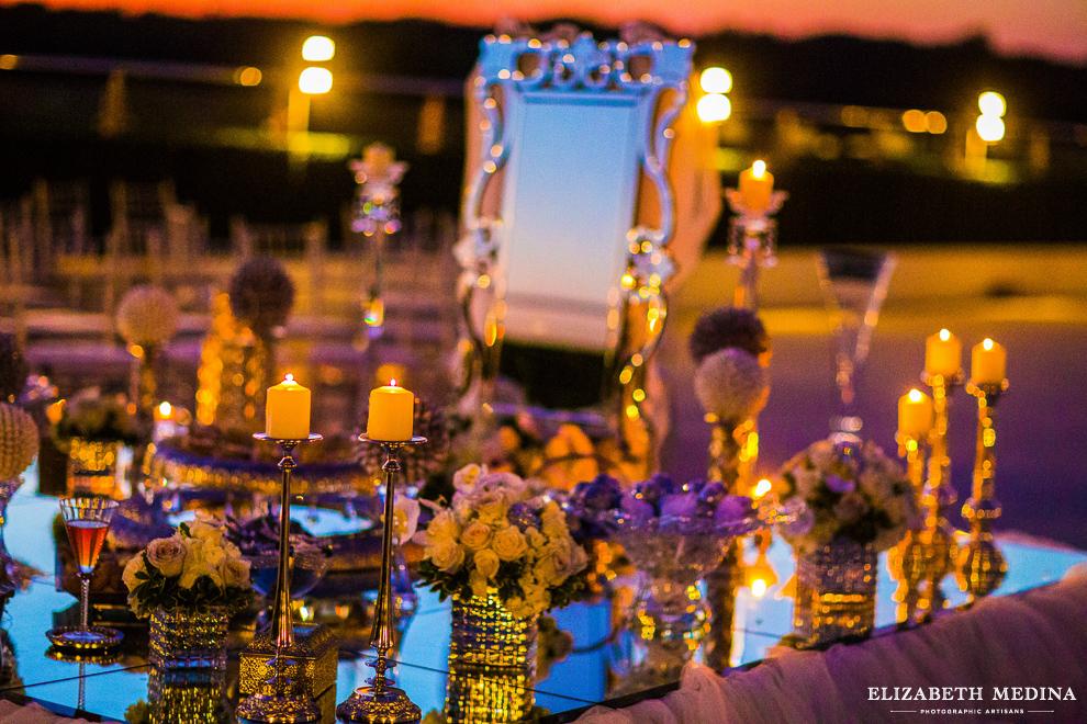 washington DC wedding photographer elizabeth medina photography 866 087 Washington DC Persian Wedding Photography, Madeleine and Pasha´s Big Day