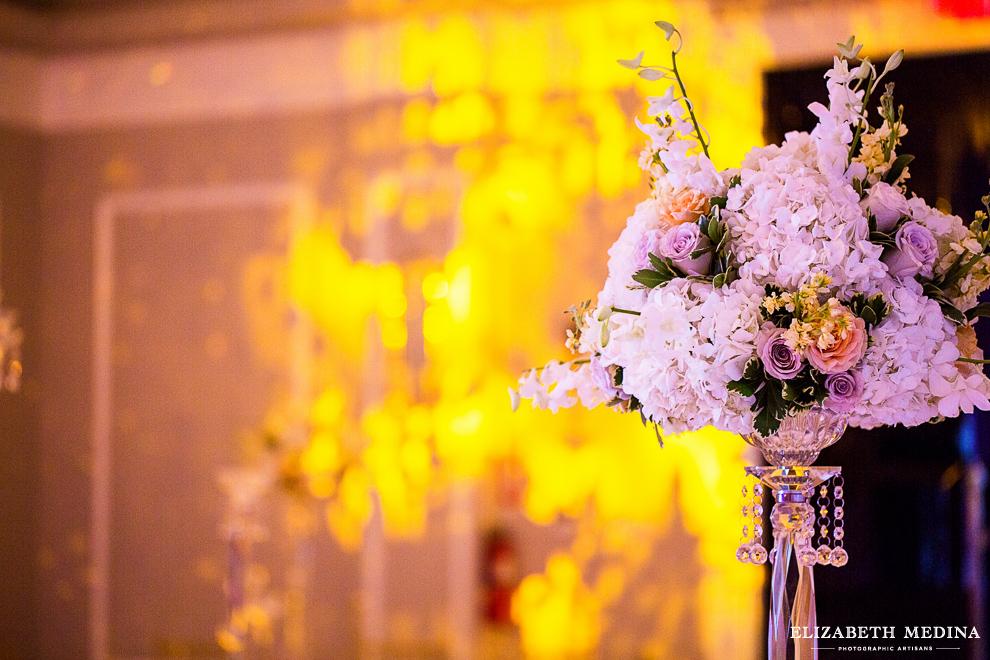 washington DC wedding photographer elizabeth medina photography 866 090 Washington DC Persian Wedding Photography, Madeleine and Pasha´s Big Day