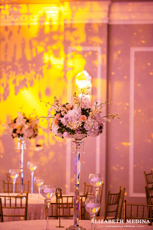 washington DC wedding photographer elizabeth medina photography 866 091 Washington DC Persian Wedding Photography, Madeleine and Pasha´s Big Day
