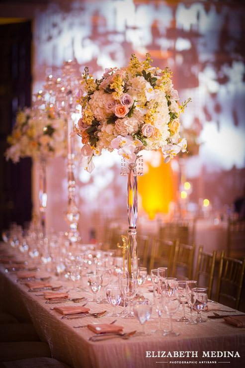 washington DC wedding photographer elizabeth medina photography 866 092 Washington DC Persian Wedding Photography, Madeleine and Pasha´s Big Day