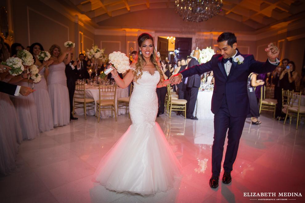 washington DC wedding photographer elizabeth medina photography 866 096 Washington DC Persian Wedding Photography, Madeleine and Pasha´s Big Day
