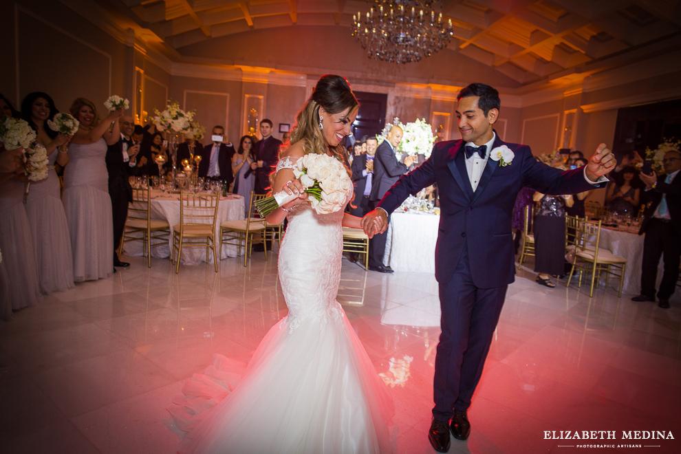 washington DC wedding photographer elizabeth medina photography 866 097 Washington DC Persian Wedding Photography, Madeleine and Pasha´s Big Day