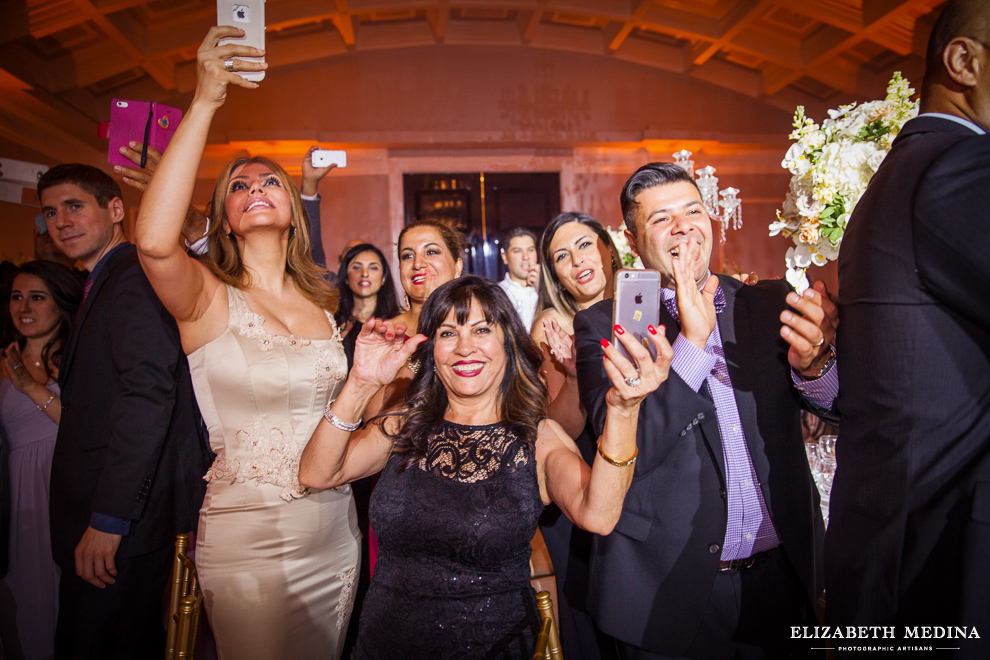 washington DC wedding photographer elizabeth medina photography 866 098 Washington DC Persian Wedding Photography, Madeleine and Pasha´s Big Day