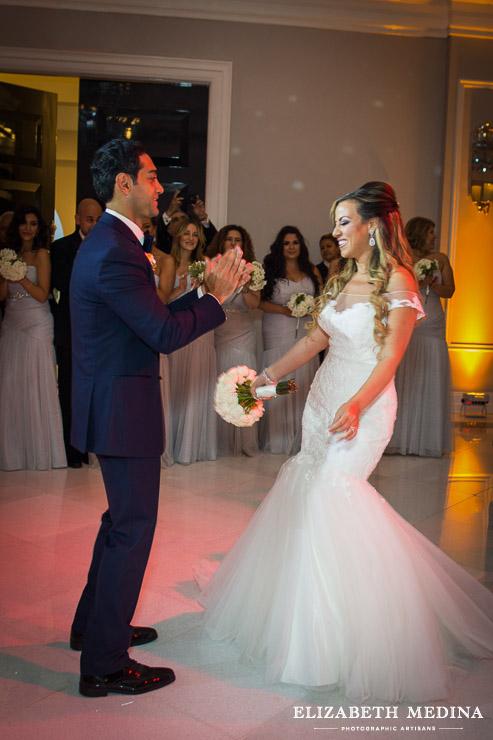 washington DC wedding photographer elizabeth medina photography 866 099 Washington DC Persian Wedding Photography, Madeleine and Pasha´s Big Day