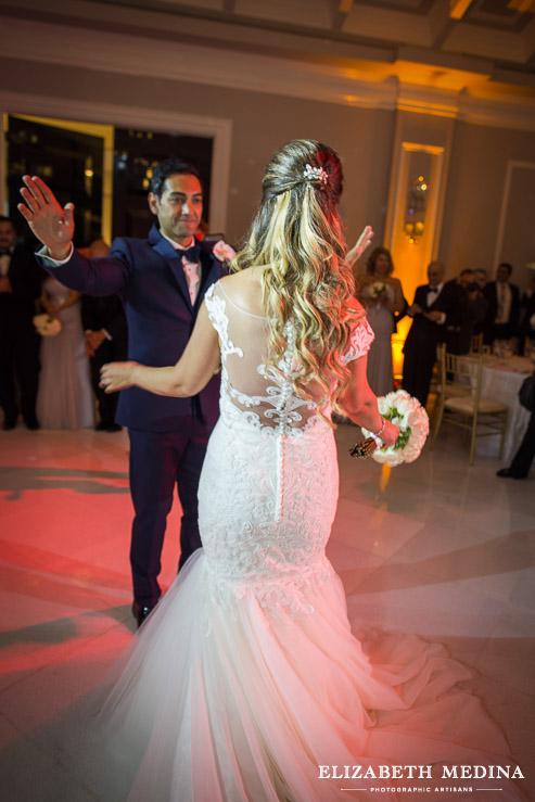 washington DC wedding photographer elizabeth medina photography 866 100 Washington DC Persian Wedding Photography, Madeleine and Pasha´s Big Day