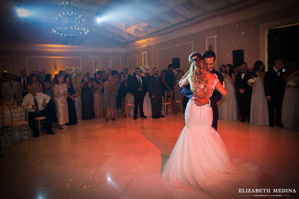 washington DC wedding photographer elizabeth medina photography 866 101 Washington DC Persian Wedding Photography, Madeleine and Pasha´s Big Day