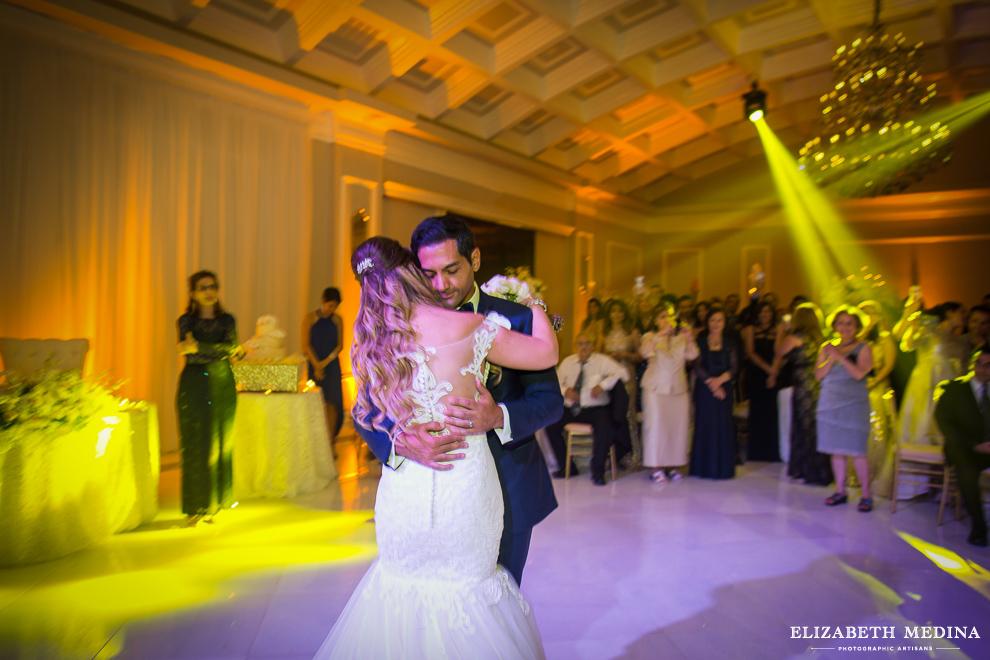 washington DC wedding photographer elizabeth medina photography 866 102 Washington DC Persian Wedding Photography, Madeleine and Pasha´s Big Day