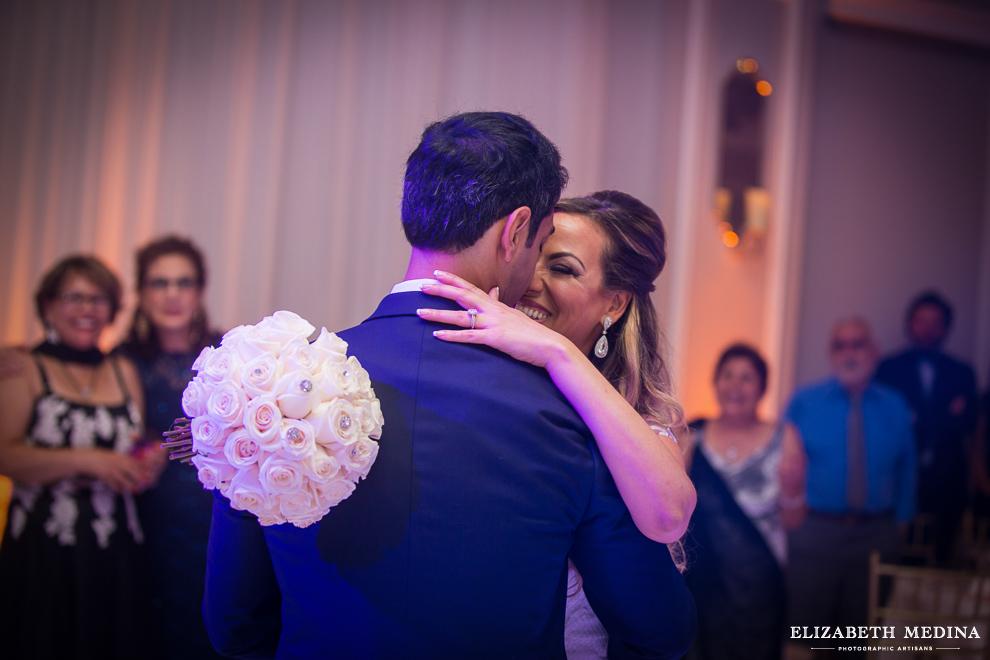 washington DC wedding photographer elizabeth medina photography 866 103 Washington DC Persian Wedding Photography, Madeleine and Pasha´s Big Day
