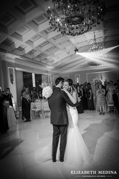 washington DC wedding photographer elizabeth medina photography 866 104 Washington DC Persian Wedding Photography, Madeleine and Pasha´s Big Day