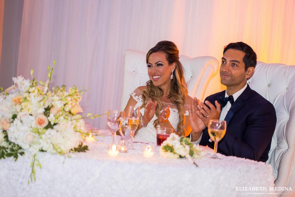 washington DC wedding photographer elizabeth medina photography 866 108 Washington DC Persian Wedding Photography, Madeleine and Pasha´s Big Day