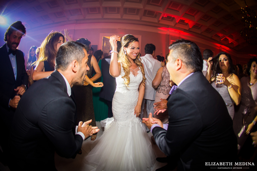 washington DC wedding photographer elizabeth medina photography 866 110 Washington DC Persian Wedding Photography, Madeleine and Pasha´s Big Day