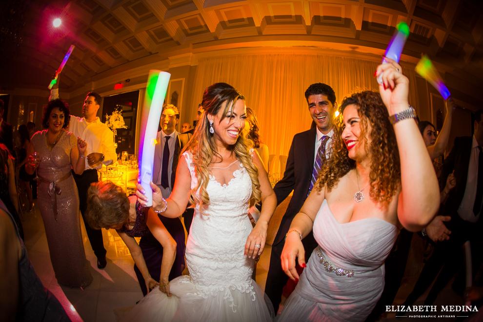 washington DC wedding photographer elizabeth medina photography 866 113 Washington DC Persian Wedding Photography, Madeleine and Pasha´s Big Day