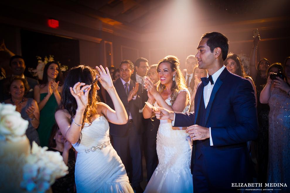 washington DC wedding photographer elizabeth medina photography 866 115 Washington DC Persian Wedding Photography, Madeleine and Pasha´s Big Day