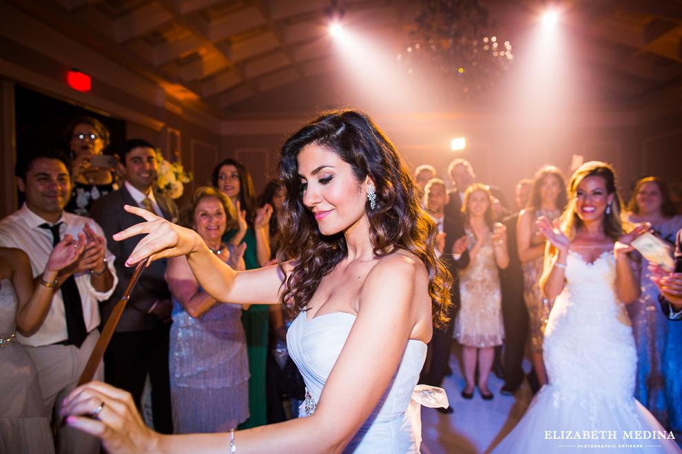 washington DC wedding photographer elizabeth medina photography 866 116 Washington DC Persian Wedding Photography, Madeleine and Pasha´s Big Day