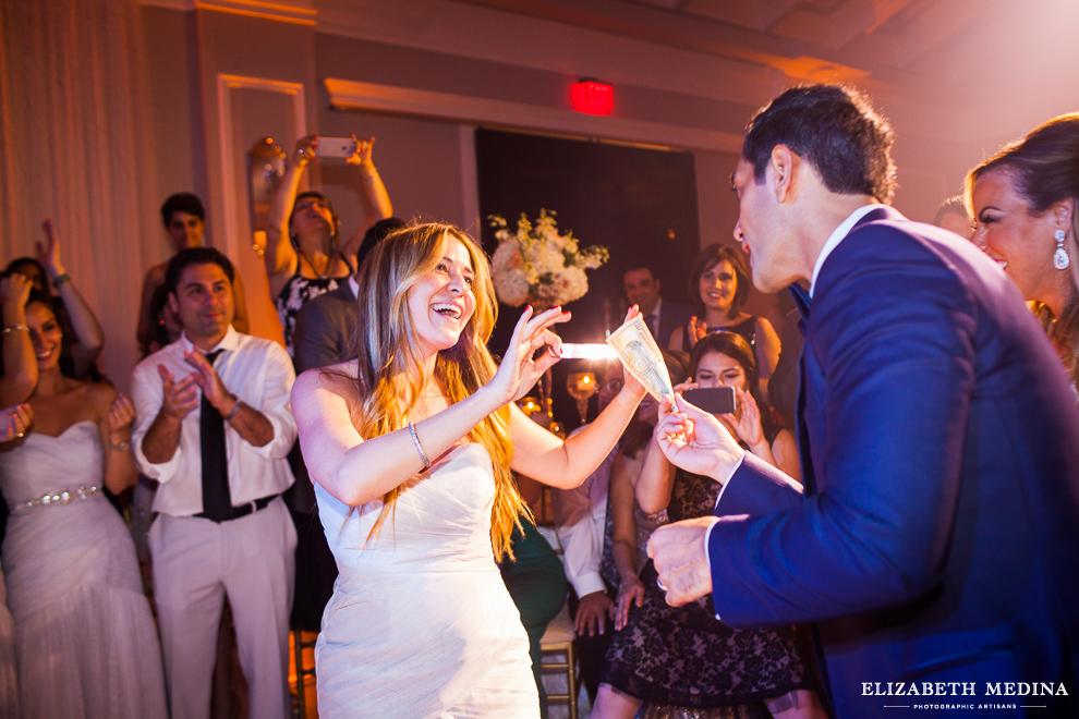 washington DC wedding photographer elizabeth medina photography 866 117 Washington DC Persian Wedding Photography, Madeleine and Pasha´s Big Day