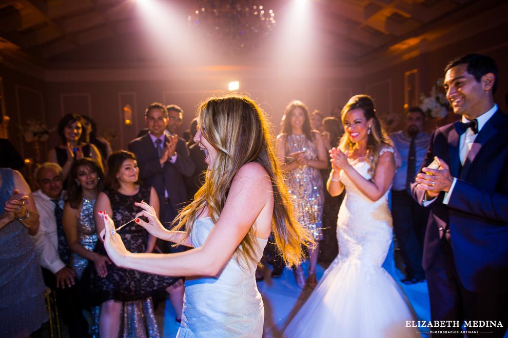 washington DC wedding photographer elizabeth medina photography 866 118 Washington DC Persian Wedding Photography, Madeleine and Pasha´s Big Day