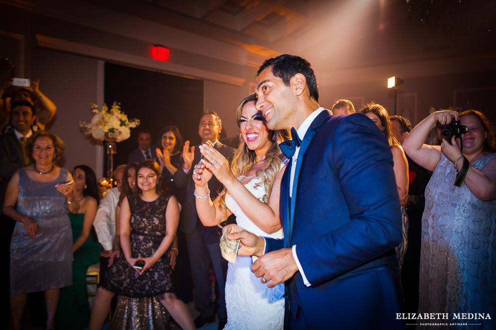washington DC wedding photographer elizabeth medina photography 866 121 Washington DC Persian Wedding Photography, Madeleine and Pasha´s Big Day