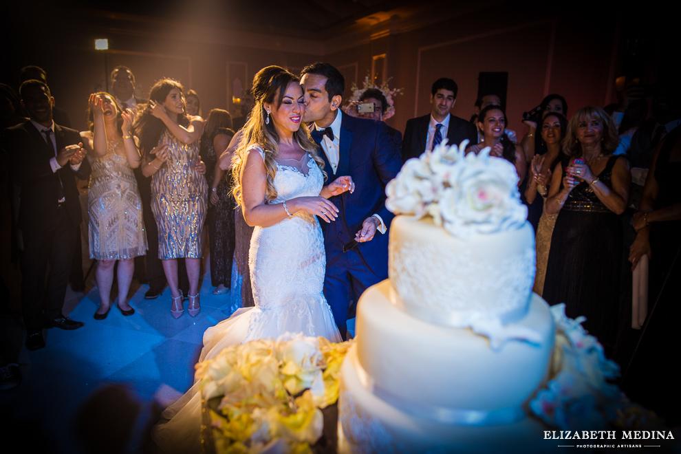 washington DC wedding photographer elizabeth medina photography 866 122 Washington DC Persian Wedding Photography, Madeleine and Pasha´s Big Day