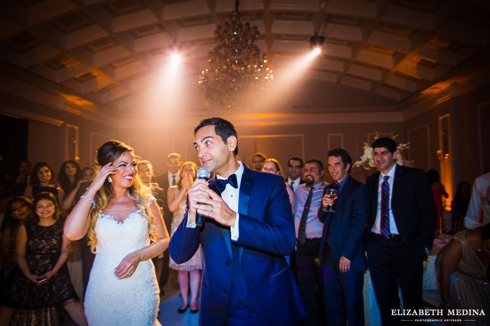 washington DC wedding photographer elizabeth medina photography 866 124 Washington DC Persian Wedding Photography, Madeleine and Pasha´s Big Day