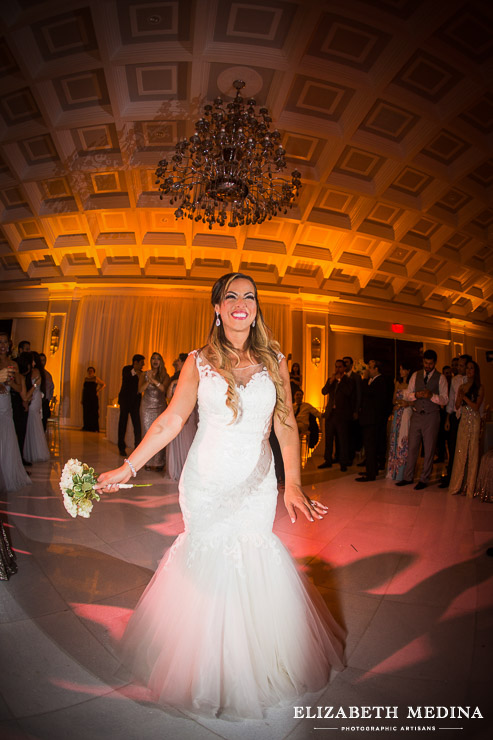 washington DC wedding photographer elizabeth medina photography 866 125 Washington DC Persian Wedding Photography, Madeleine and Pasha´s Big Day