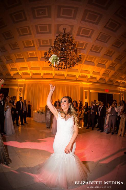 washington DC wedding photographer elizabeth medina photography 866 126 Washington DC Persian Wedding Photography, Madeleine and Pasha´s Big Day