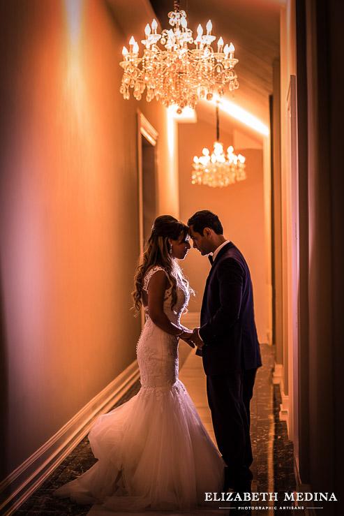 washington DC wedding photographer elizabeth medina photography 866 127 Washington DC Persian Wedding Photography, Madeleine and Pasha´s Big Day