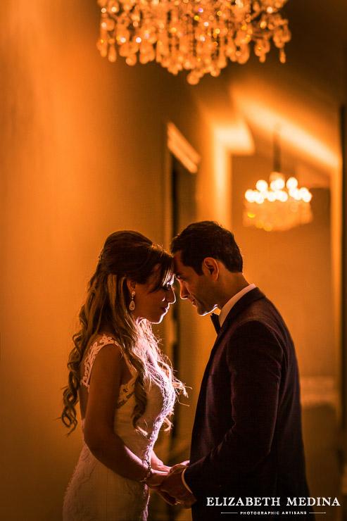 washington DC wedding photographer elizabeth medina photography 866 128 Washington DC Persian Wedding Photography, Madeleine and Pasha´s Big Day