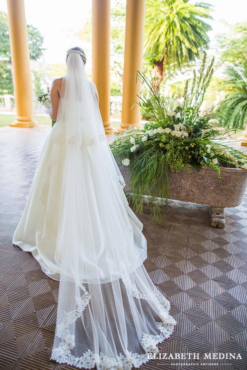 yucatan hacienda wedding photographer elizabeth medina 010 Merida Hacienda Wedding, Elba and Marco, Hacienda Tekik de Regil