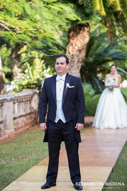 yucatan hacienda wedding photographer elizabeth medina 011 Merida Hacienda Wedding, Elba and Marco, Hacienda Tekik de Regil