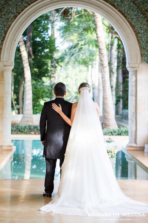 yucatan hacienda wedding photographer elizabeth medina 014 Merida Hacienda Wedding, Elba and Marco, Hacienda Tekik de Regil