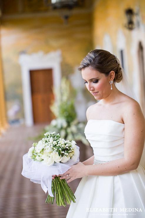 yucatan hacienda wedding photographer elizabeth medina 016 Merida Hacienda Wedding, Elba and Marco, Hacienda Tekik de Regil