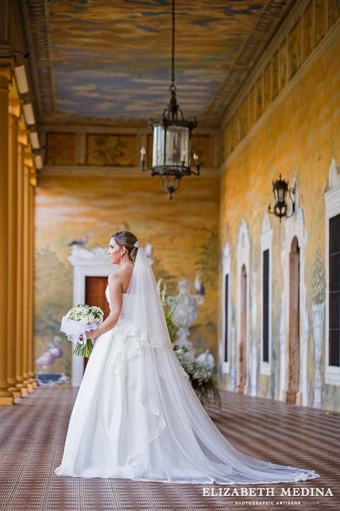 yucatan hacienda wedding photographer elizabeth medina 017 Merida Hacienda Wedding, Elba and Marco, Hacienda Tekik de Regil