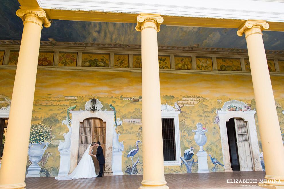 yucatan hacienda wedding photographer elizabeth medina 019 Merida Hacienda Wedding, Elba and Marco, Hacienda Tekik de Regil