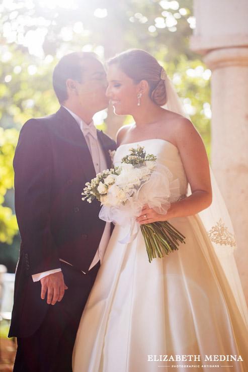 yucatan hacienda wedding photographer elizabeth medina 020 Merida Hacienda Wedding, Elba and Marco, Hacienda Tekik de Regil
