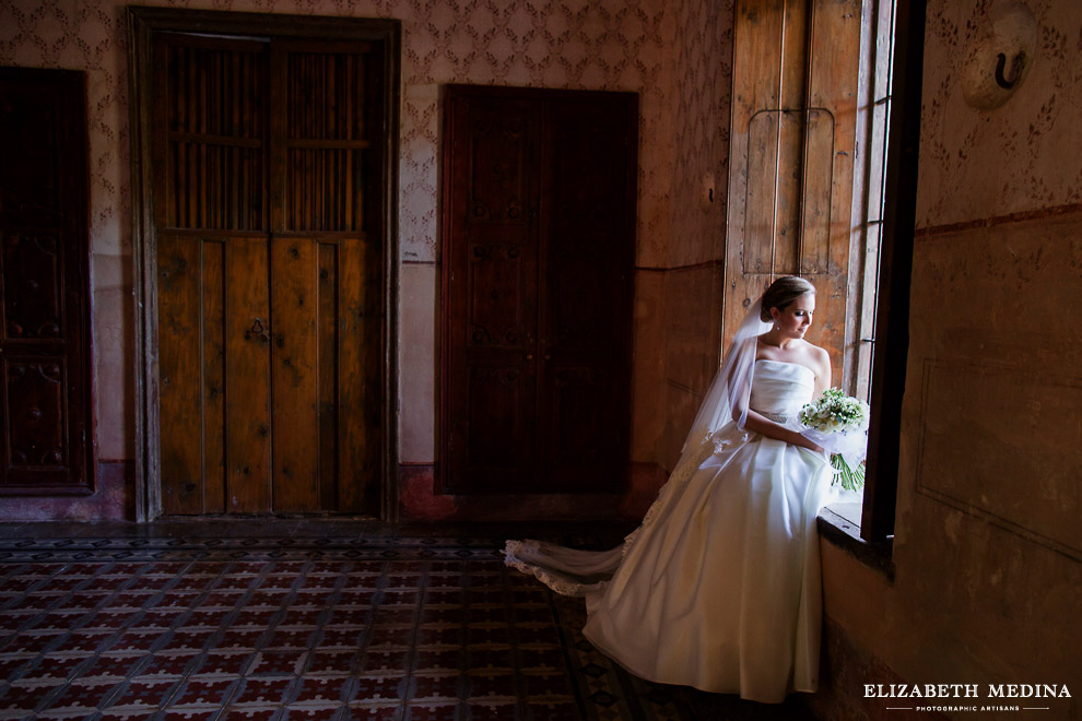 yucatan hacienda wedding photographer elizabeth medina 023 Merida Hacienda Wedding, Elba and Marco, Hacienda Tekik de Regil