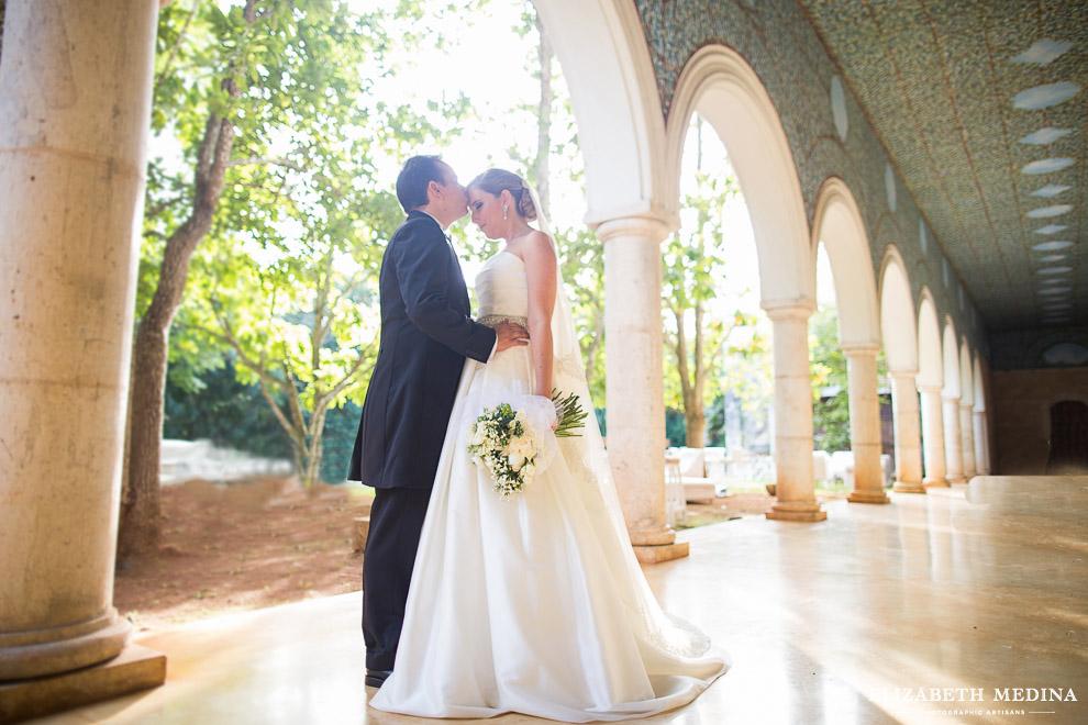 yucatan hacienda wedding photographer elizabeth medina 024 Merida Hacienda Wedding, Elba and Marco, Hacienda Tekik de Regil