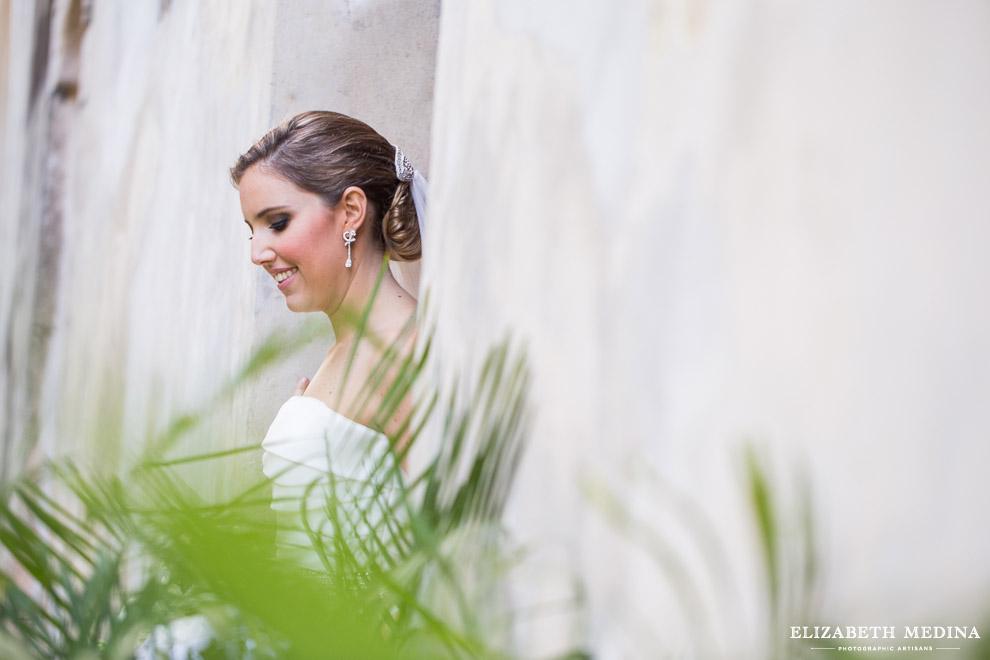 yucatan hacienda wedding photographer elizabeth medina 025 Merida Hacienda Wedding, Elba and Marco, Hacienda Tekik de Regil