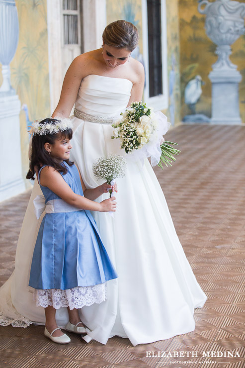 yucatan hacienda wedding photographer elizabeth medina 028 Merida Hacienda Wedding, Elba and Marco, Hacienda Tekik de Regil