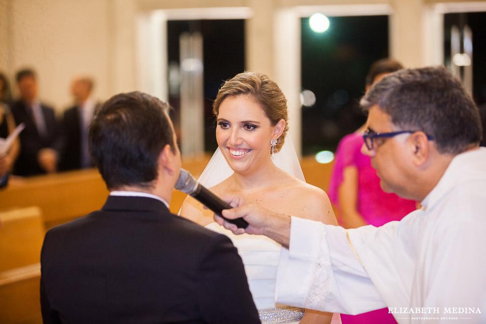 yucatan hacienda wedding photographer elizabeth medina 034 Merida Hacienda Wedding, Elba and Marco, Hacienda Tekik de Regil
