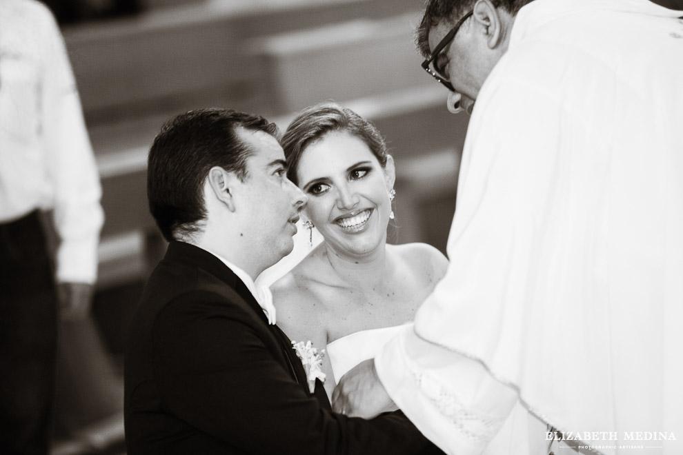 yucatan hacienda wedding photographer elizabeth medina 038 Merida Hacienda Wedding, Elba and Marco, Hacienda Tekik de Regil