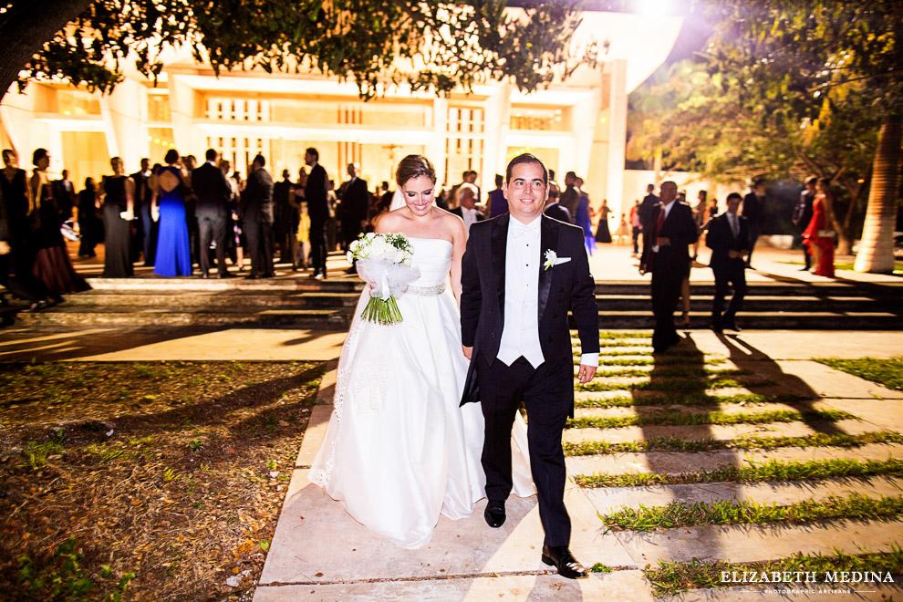 yucatan hacienda wedding photographer elizabeth medina 042 Merida Hacienda Wedding, Elba and Marco, Hacienda Tekik de Regil